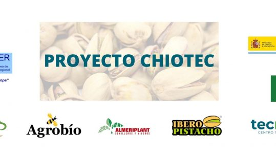 Chiotec